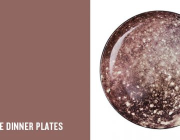 Cosmic Diner | Diesel Living and Seletti
