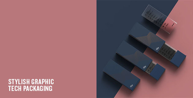 Samsung Exynos | Minimalist