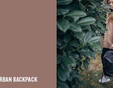 Jet Pack | Tessel