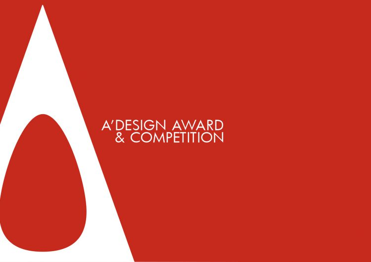 A' Design Awards & Competition 2017 – Call For Entries