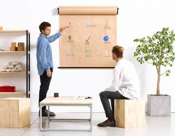 Wall Decor Idea