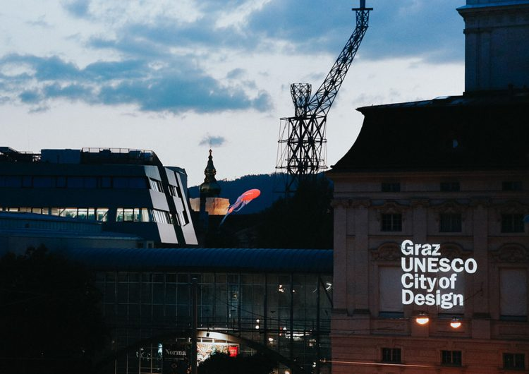 Designmonat Graz 2017 And Is All About Smart Design – Smart Production
