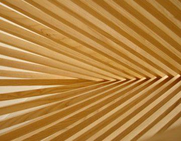 Rising Chair | Robert Van Embricqs