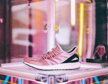 AM4PAR by Adidas