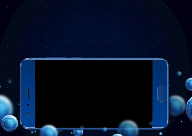 Honor 9: tecnologia e stile a un prezzo competitivo
