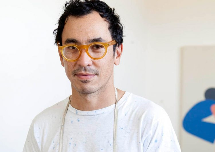 Going Without Knowing: Geoff McFetridge on his leisure-centric approach to creativity
