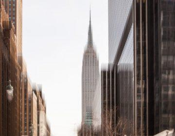 New York Dream Series