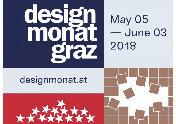 Designmonat Graz 2018 Is For Tolerance In Design