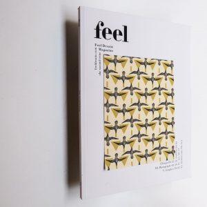 pangramma_Feel-Desain_magazine_cover