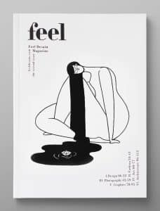 fernando_cobelo_custom_cover-Feel-Desain