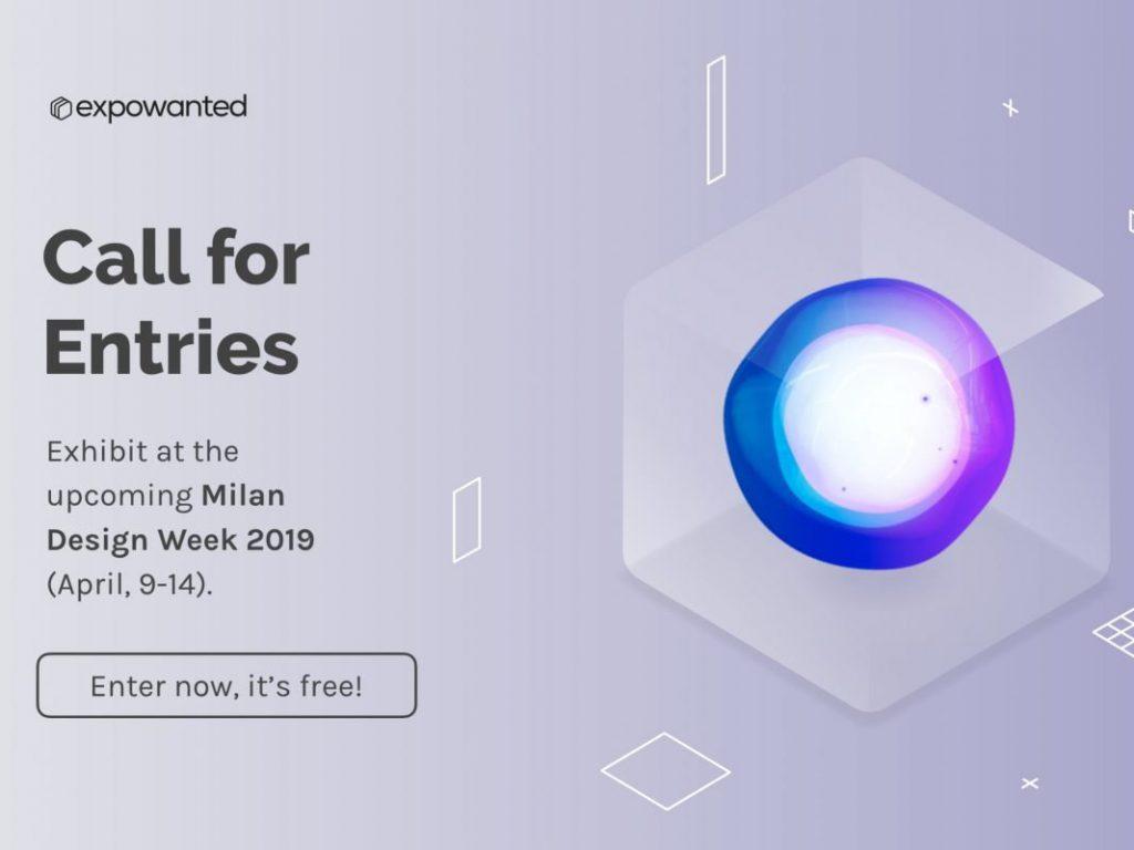 designer contest