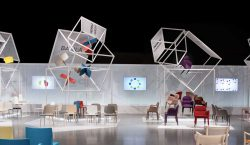 Milano Design Week '19: a great opportunity for 10 designers…