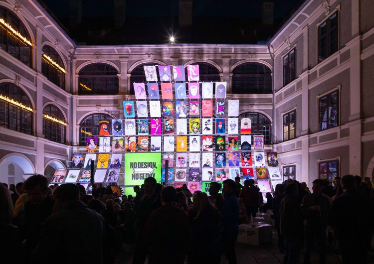 Highlights From Designmonat Graz 2019