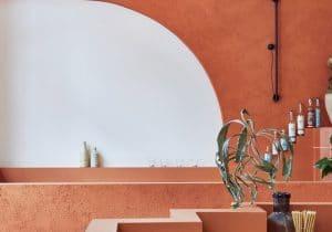 Chica Bonita has been designed by Studio Gram