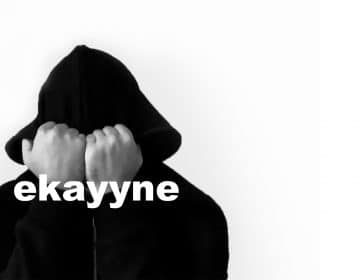 8 Questions With Ekayyne