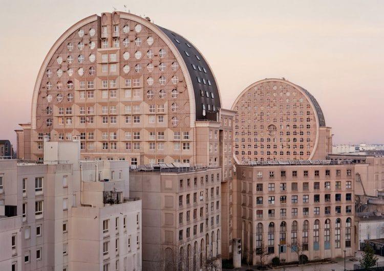 Illusions of an urban utopia